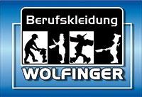 Wolfinger Berufskleidung Ichenhausen